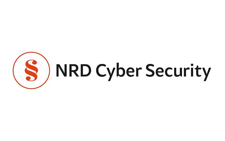 NRD Cyber Security